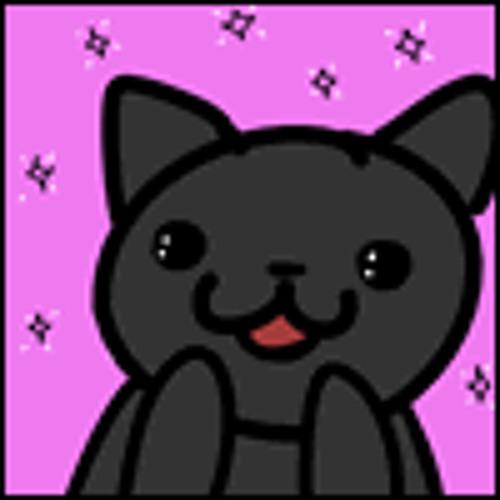 MixedAndMashed's avatar