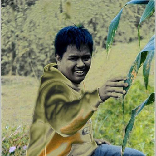 tatsuya_ishidha's avatar