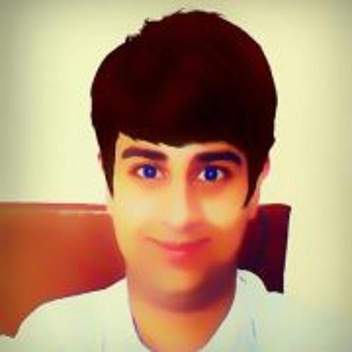 alalyawi's avatar