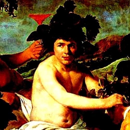 Nino Rémi's avatar