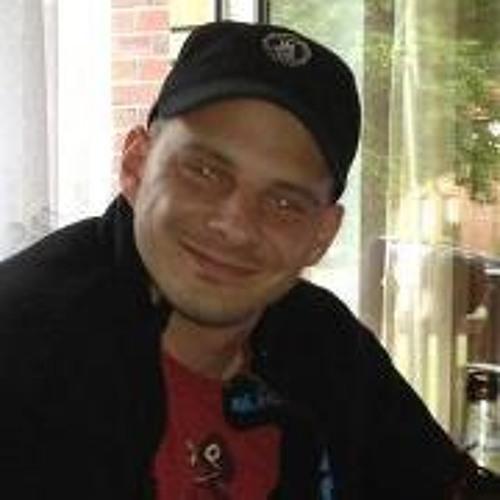 Claus Wehrmann's avatar
