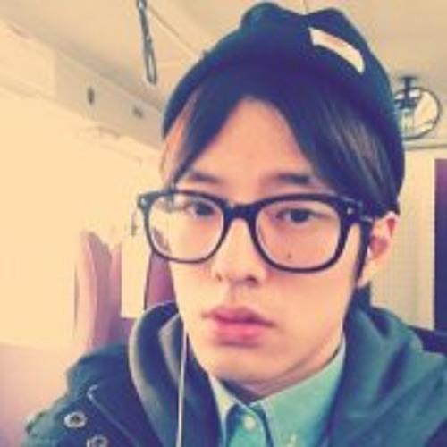 Joon Yeol Baek's avatar