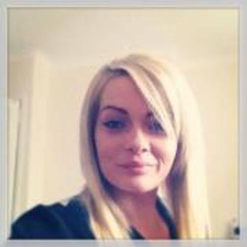 user356002444's avatar