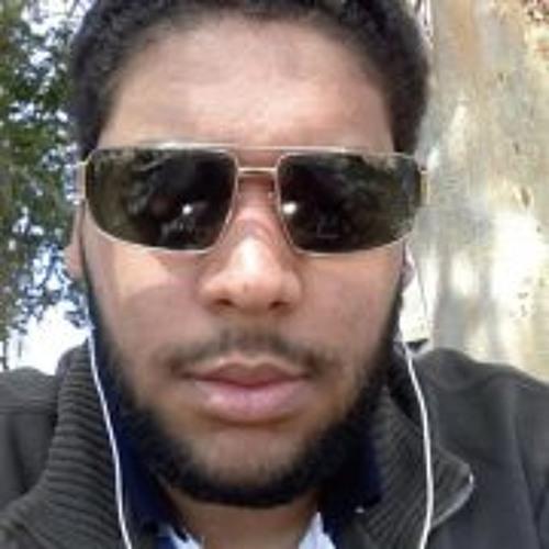 José Luiz Garcia Jr's avatar