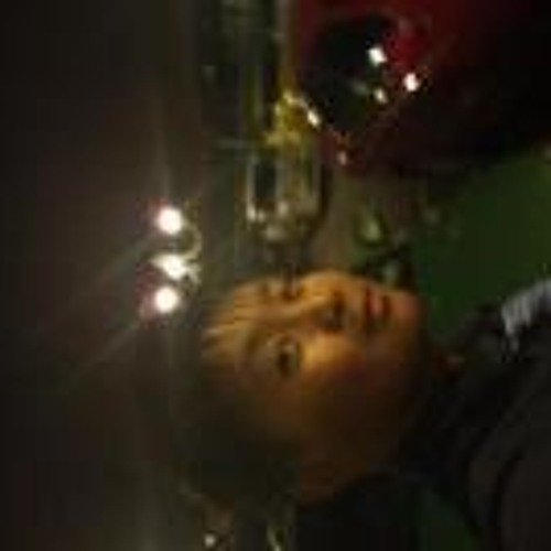 Phuc Brendan Tran's avatar