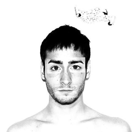 Calù's avatar
