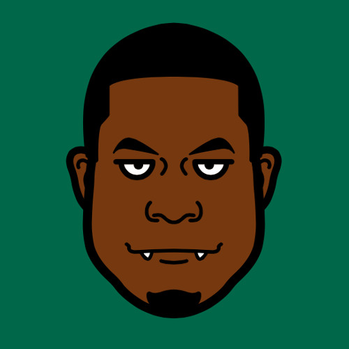 djaxon12's avatar