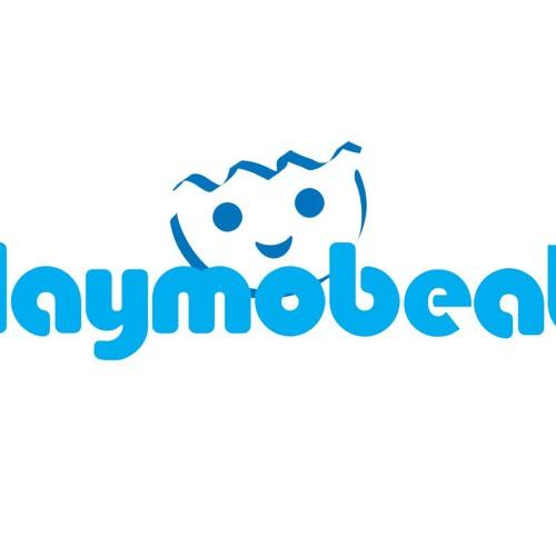 I know what you want - Spliffstar ft. Playmobeats (Remix)