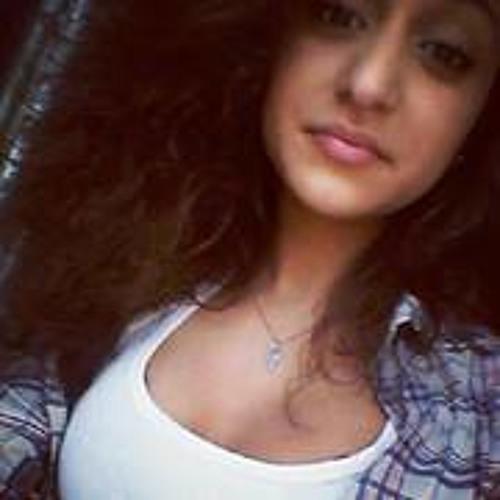 Laura Cialdea's avatar