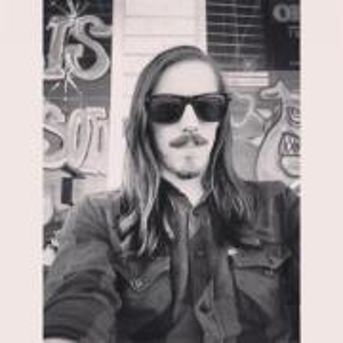 Travis Landolt's avatar