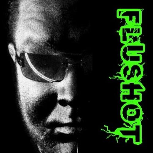 Flushot22's avatar