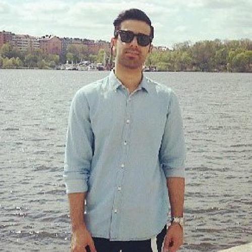 Ramin IJ's avatar