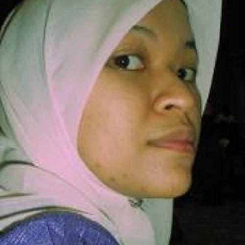 imah123's avatar