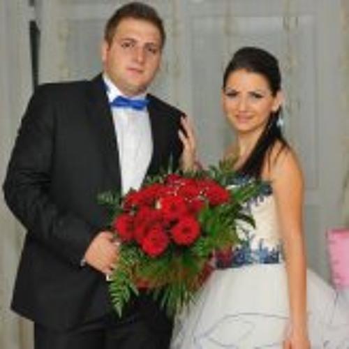 Lazar Valentin 1's avatar