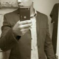Luis Santana 20