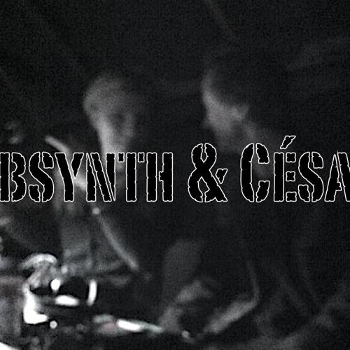 Absynth & César's avatar