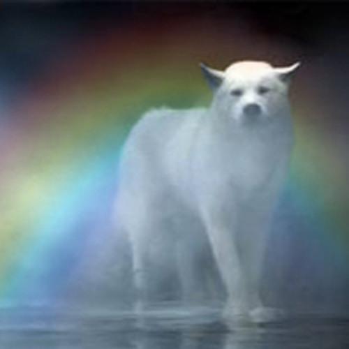Silverpaw's avatar
