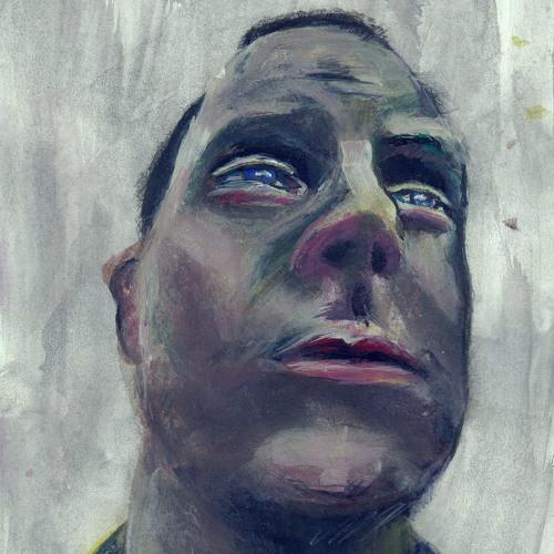 Kevin Senkbeil's avatar