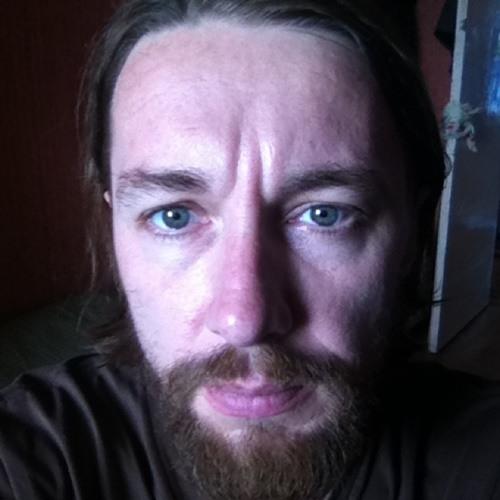 degusarovrost's avatar