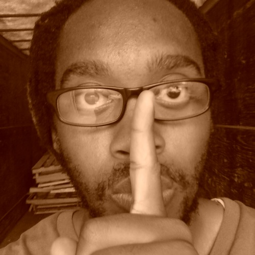 C.T.K.'s avatar