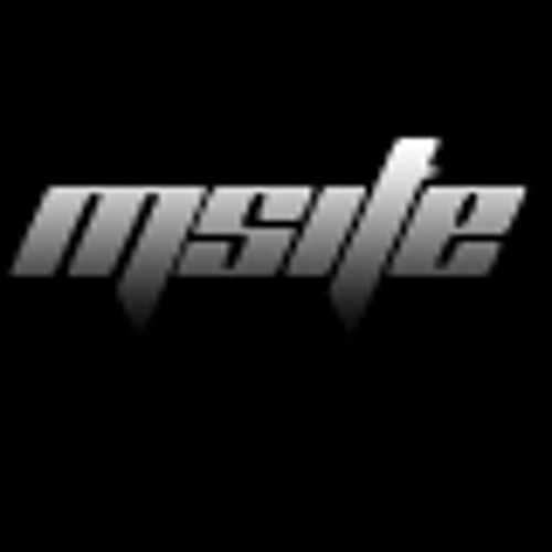 Msite - The way you play
