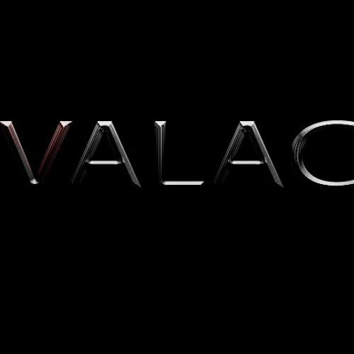 Valac-Official's avatar