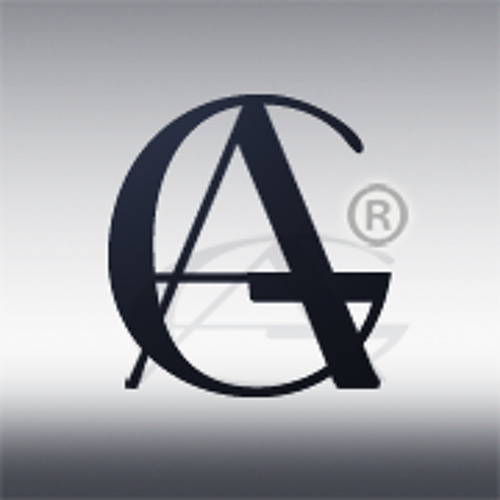 AUDIOGROCERY's avatar