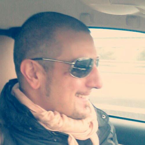 Simone Righetti 1's avatar
