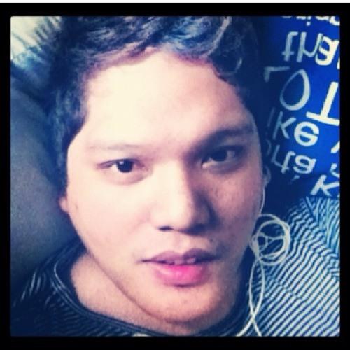 Erol_M's avatar