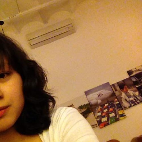 traibap's avatar