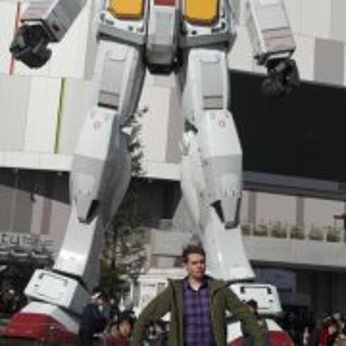 fiftydan's avatar