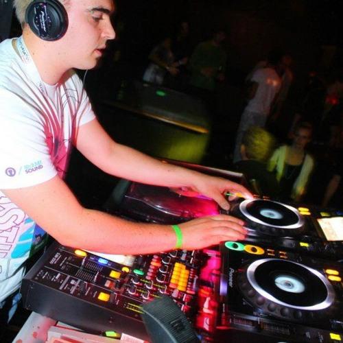 HASANI DJ - sets's avatar