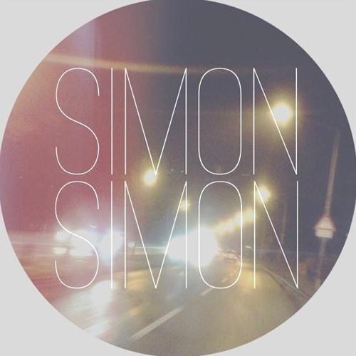 simon simon's avatar