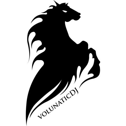 volunatic's avatar