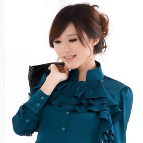Yvi kimmi's avatar