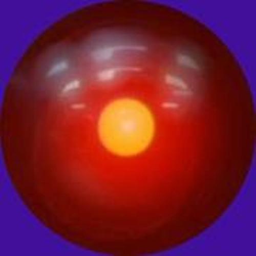 Al Anar's avatar