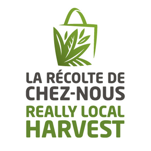La Récolte de Chez Nous's avatar
