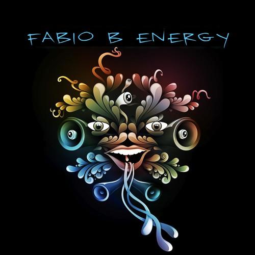 fabio b energy's avatar
