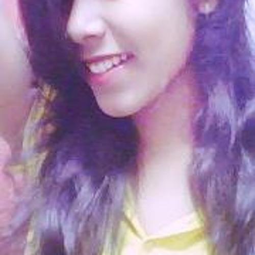 Arnojya Shree's avatar