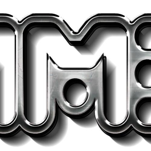 MMDpageofficial's avatar