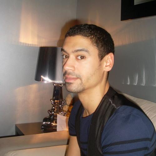 Bi Bik's avatar