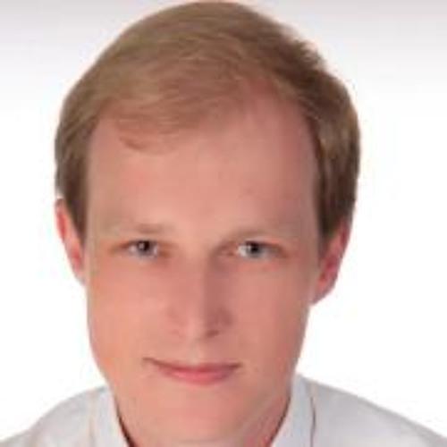Ricardo Kurowsky's avatar
