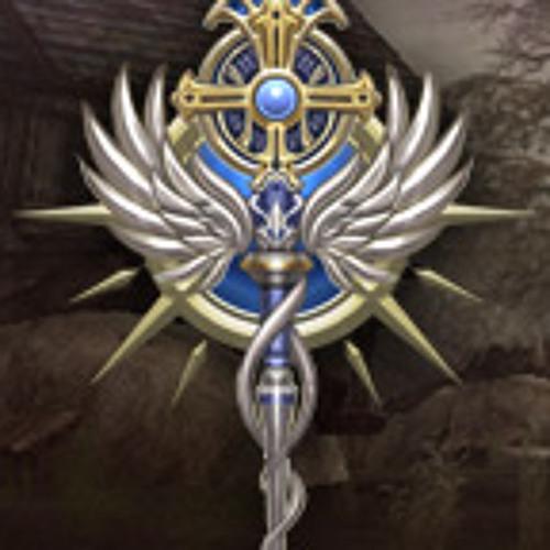LSCohen1's avatar