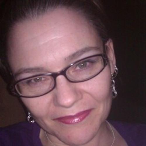Priscilla Delgado 4's avatar