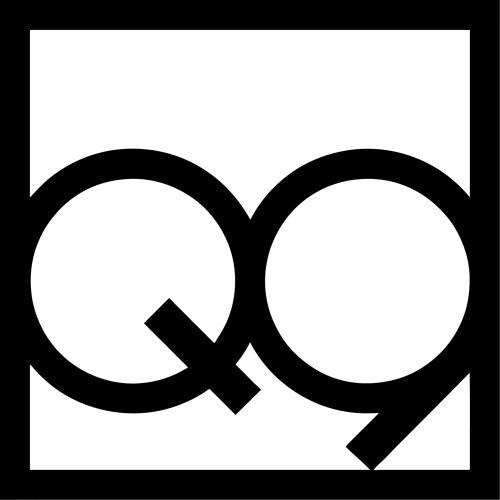 q9magazine's avatar