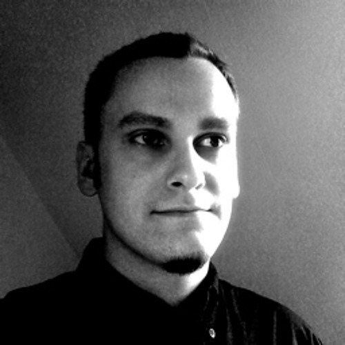 newmarcel's avatar