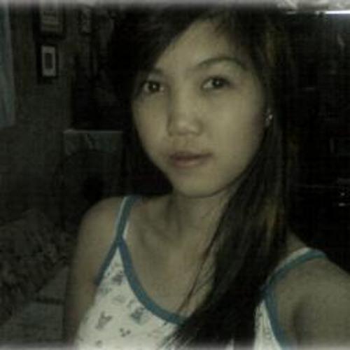 Krizelle Ledesma's avatar