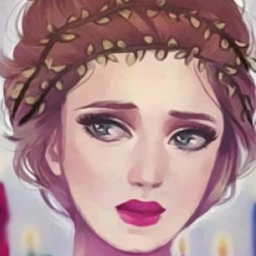 iNour's avatar