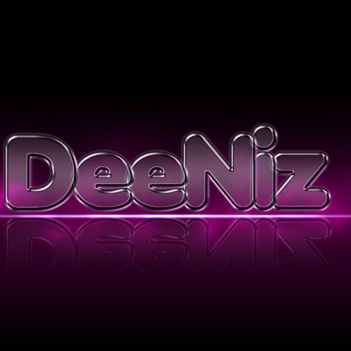 DJ_DeeNiz's avatar