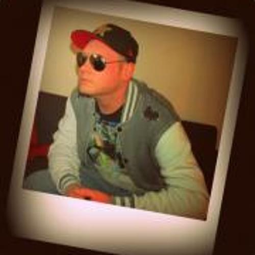 Freiherr Gaump's avatar